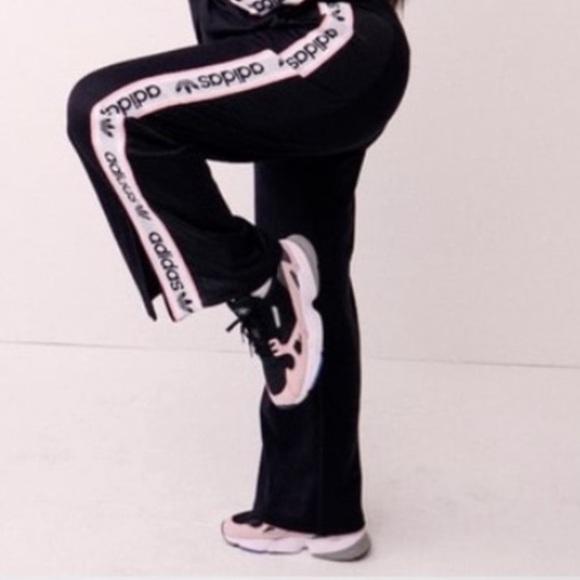 adidas pants kylie jenner
